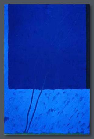 20060625101129-b-azul.jpg